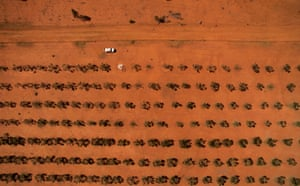 1076aa350  This drought is different   it s drier and hotter – and getting worse