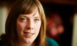 Jess Phillips: 'I recognise the internet can be a toilet for idiots who make those threats'