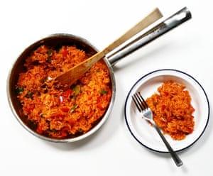 jollop rice