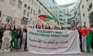 Criminalising boycotts will help unethical businesses thrive
