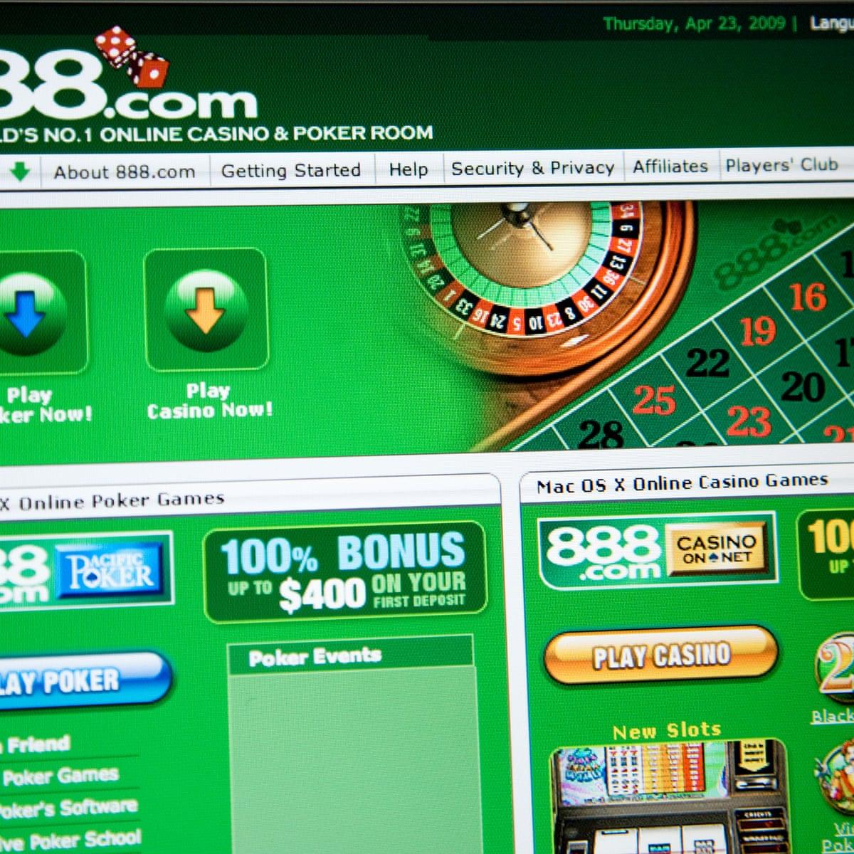 888 casino net есть ли в хорватии казино