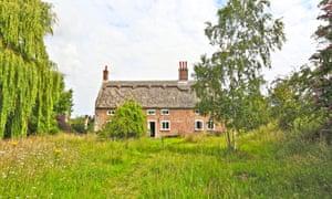 Blundeston, Suffolk