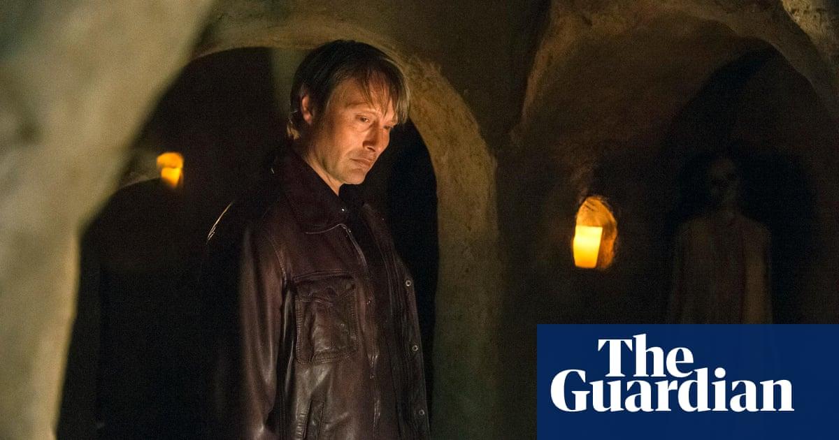 Hannibal Recap Season Three Episode Four Aperitivo Culture