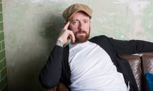 81efc5d38 Bradley Wiggins   I d have had more rights as a murderer … I only asked for  a fair trial