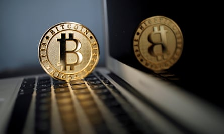 Blockchain is the technology that underlies the digital currency Bitcoin, as well as newer digital currencies.