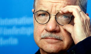 'We have a generation of viewers that has been re-wired and re-educated on multimedia technology' … Paul Schrader.