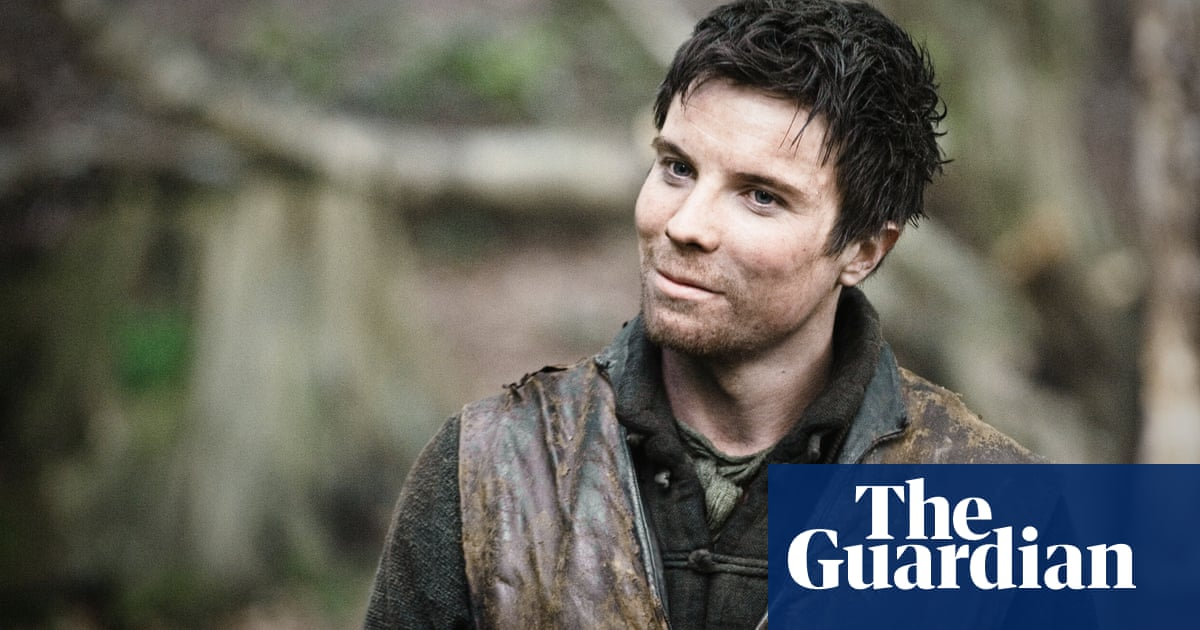 The Fate Of Gendry Is Game Of Thrones Biggest Mystery About To Be
