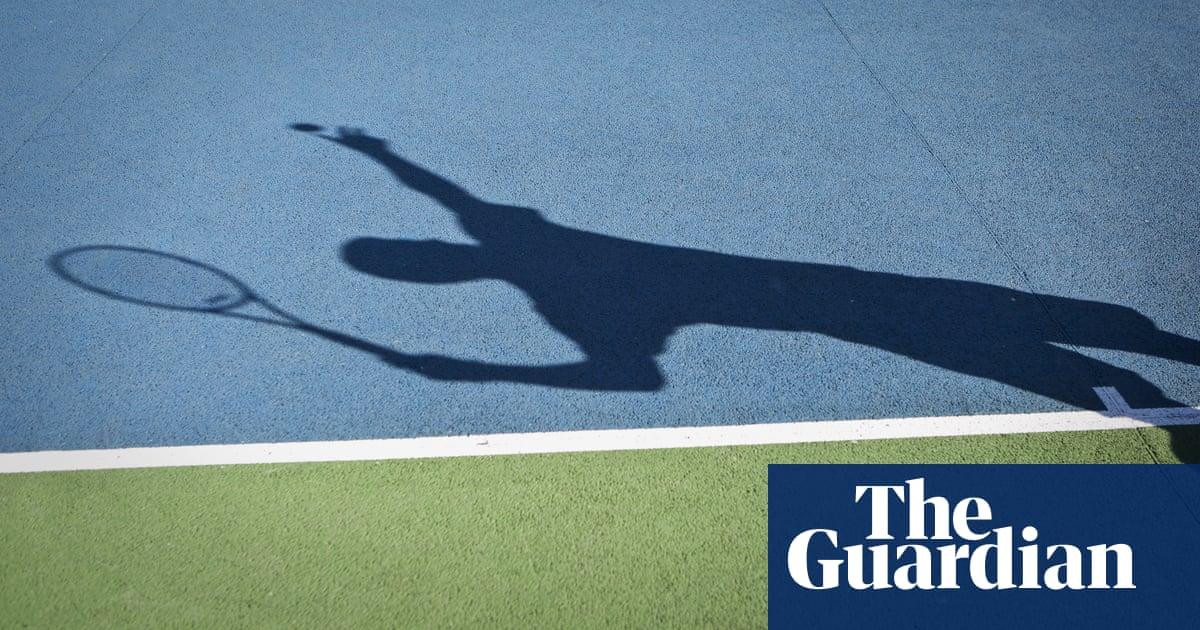 Has Sportradar's $70m data deal really been good for tennis? | Sport
