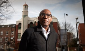 Trevor Phillips fronting What British Muslims Really Think.
