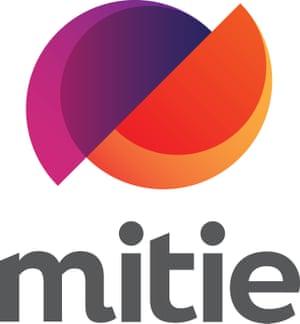 Mitie logo CMYK for PSA 2018 awards