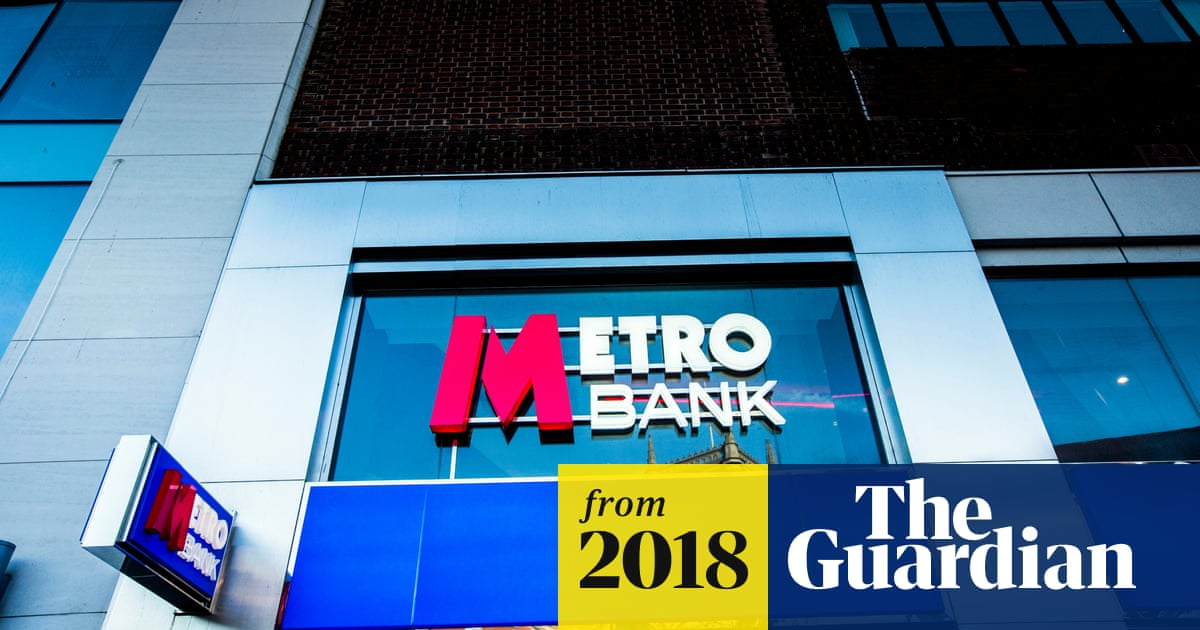 Metro bank refuses to refund scammed customer | Money | The Guardian