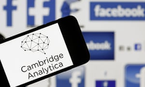 In the wake of the Cambridge Analytica revelations, the data collection practices of Facebook and other internet giants will be investigated by Australia's consumer watchdog.