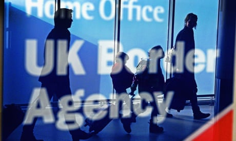 Home Office loses 75% of its appeals against immigration rulings