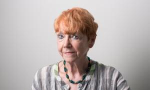 Vera Baird QC