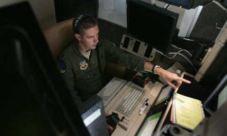 Performance of military personnel can slump if the demands of the job become too intense. The study found that electrical brain stimulation can stave off the drop in performance.