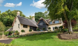 Arts And Crafts Homes For Sale In Pictures