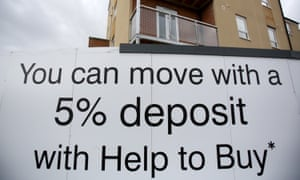 Despite being designed to boost housing supply, the scheme has empowered private developers whose business model depends on releasing new homes at a painfully slow rate.