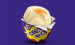 Eggsess calories.