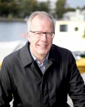 Juha Kaakinen