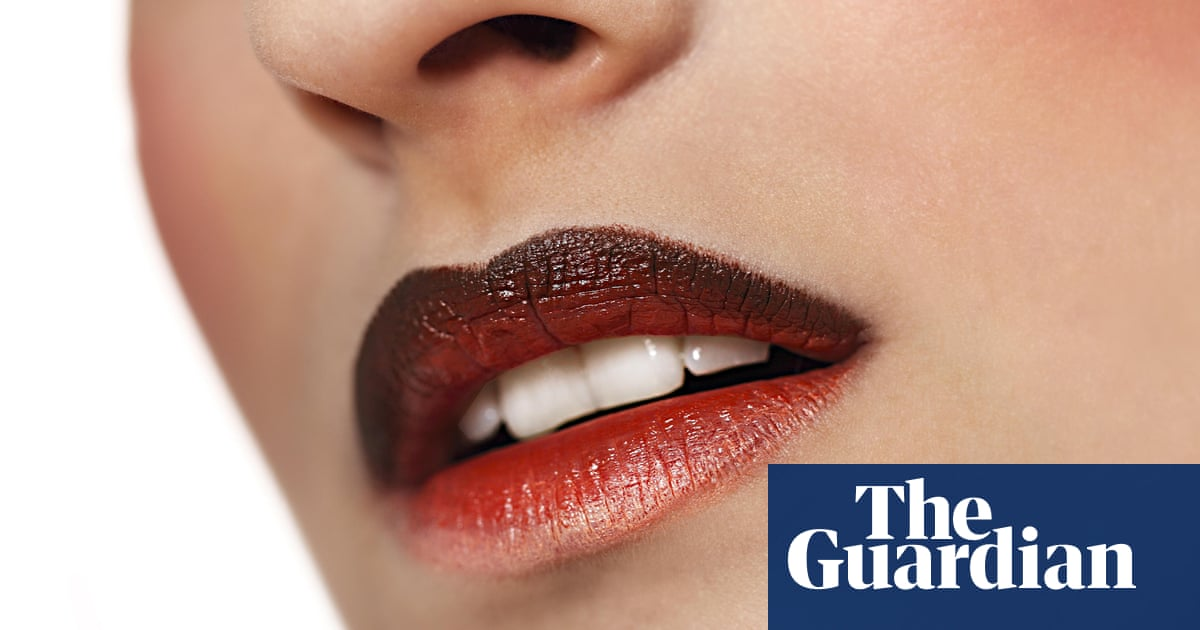 From ombre lipstick to Love Island memes: this week's fashion trends