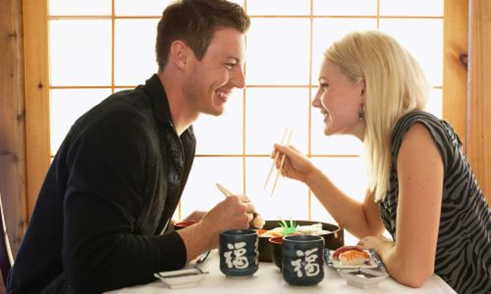 ev dating