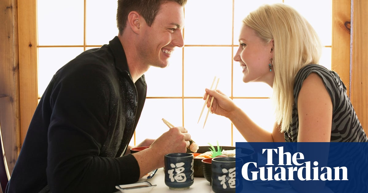 dating sites Calgary naimisissa