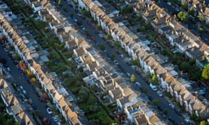 The housing market appeared to start 2020 with a new mood of confidence – but coronavirus could impact it.