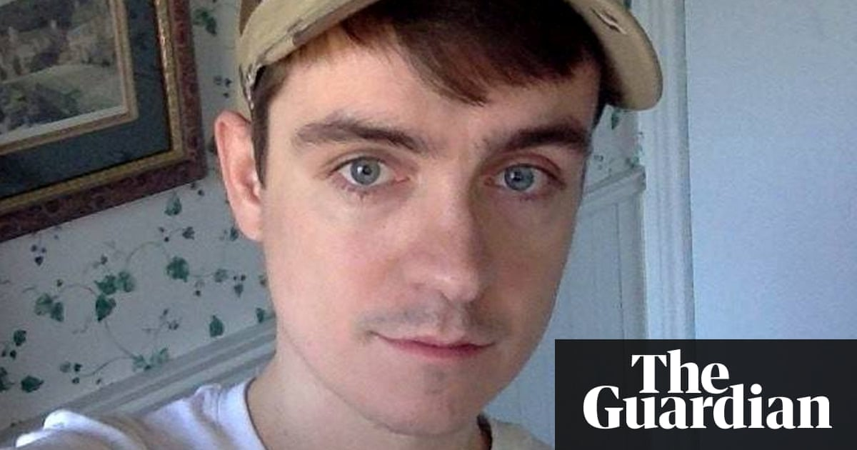 Quebec City mosque shooter 'not a monster' say parents