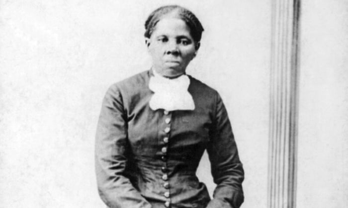 Congregation Fights To Save Church Where Harriet Tubman Worshipped
