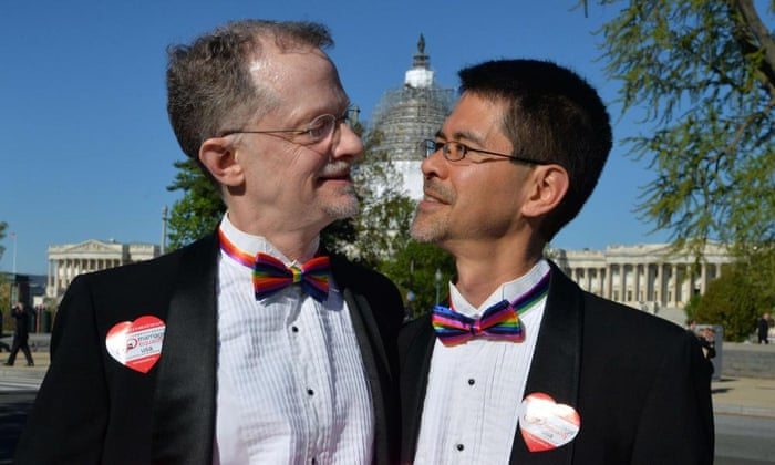 john and stuart scotus same sex marriage