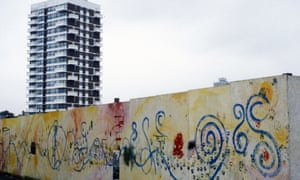 Should people have to be grateful to live in social housing?