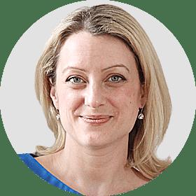 Christie Watson