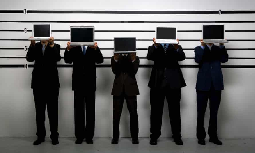 A computer cannot easily be made to testify about its own reasoning in the way that police officers can.