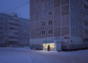 """Alex Vasyliev, Russian Federation — """"My Dear Yakutia"""" Documentary Finalist"""