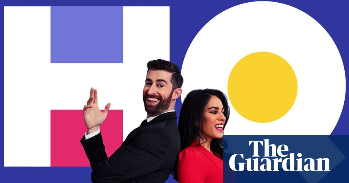 One winner played on the toilet': inside HQ Trivia, the hit