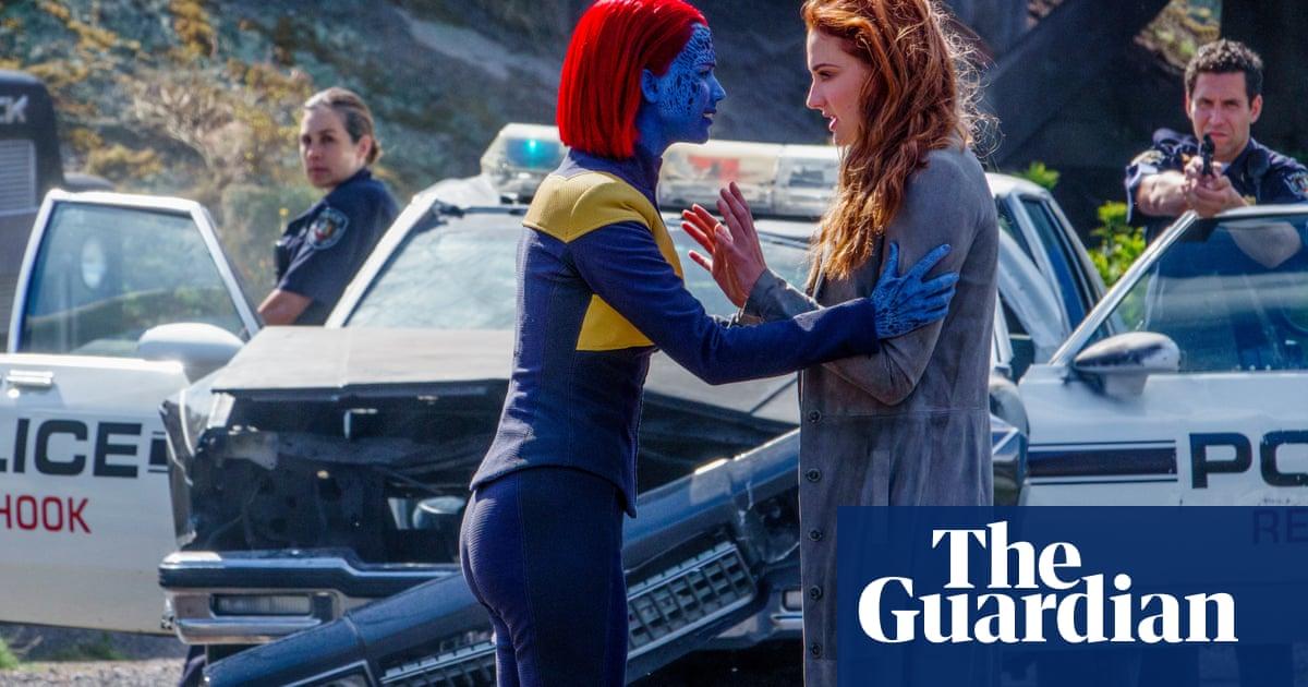 Is borrowing superheroes from failed movies really a good idea, Marvel?