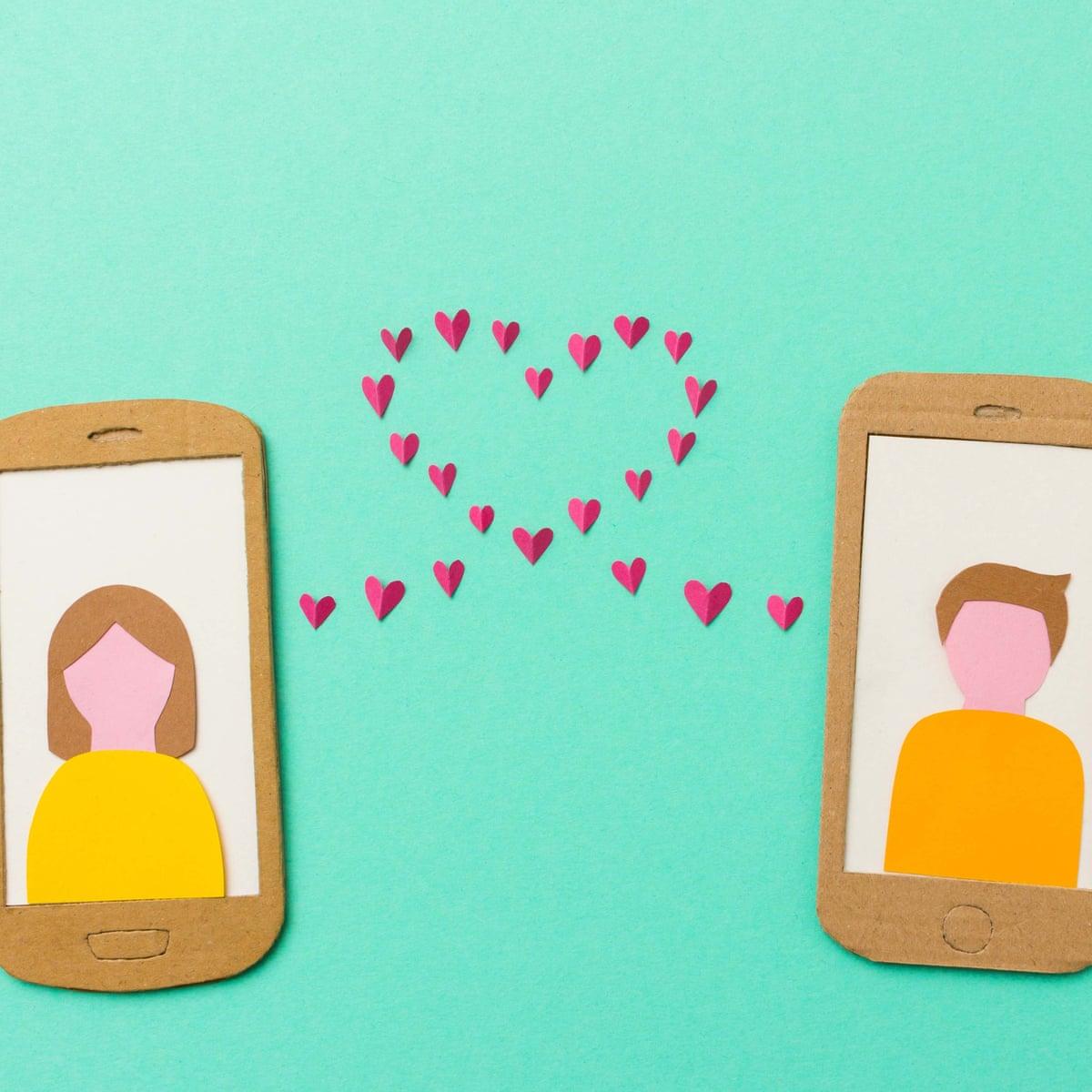 Site- ul interna? ional online de dating