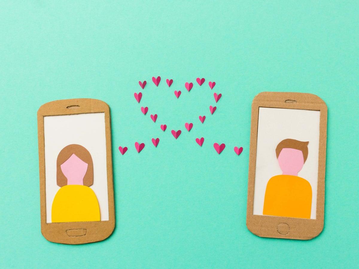 Exemplu de site- ul de dating text caut femeie singura sibiu