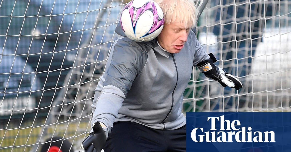 Football and Brexit: a guide to the new rules and their impact on clubs