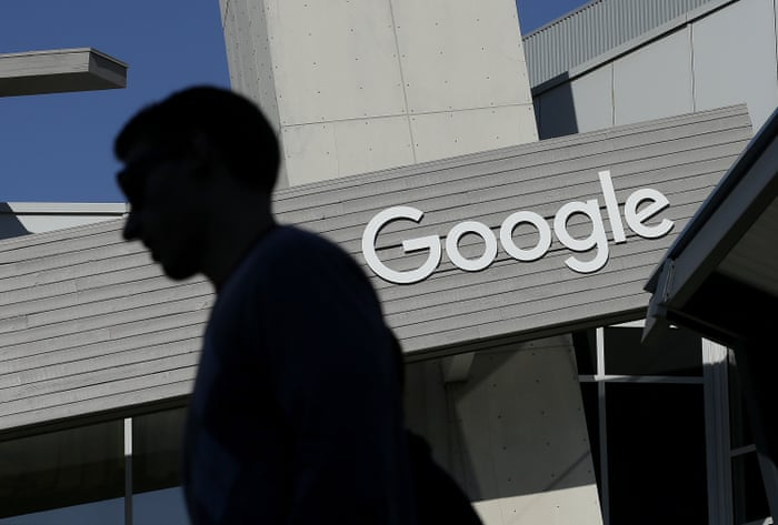 I see things differently': James Damore on his autism and the Google