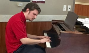 How music is being used to treat autism | Music | The Guardian