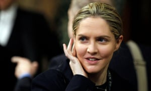 Louise Mensch has published a number of real scoops – but her reports have not been reliably true.