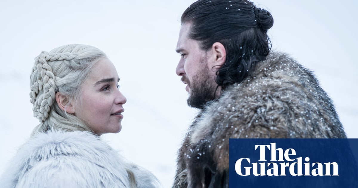 Spoiler alert! How TV and film are trying to protect their