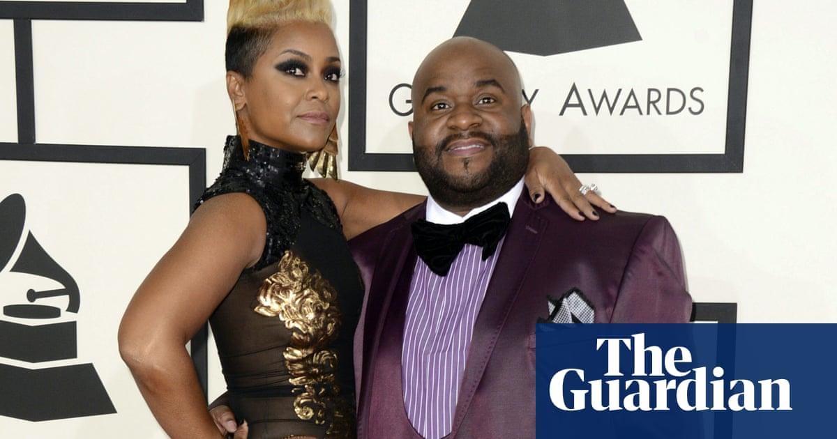 LaShawn Daniels, Grammy-winning songwriter behind Say My Name, dies aged 41