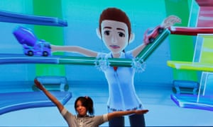 The benefits of brain training and fitness video games have been exaggerated by the industry, some researchers say