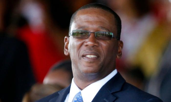 trinidad hook up sites