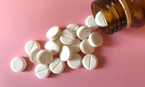Drug companies tell people that they may require medication if they aren't getting their sleep hours.