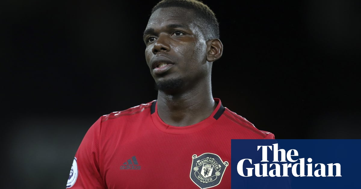 Manchester United and Kick It Out to meet Twitter after racism incidents