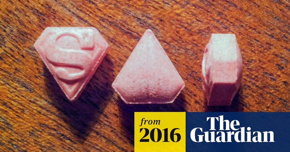 MDMA may pose greater danger to women than men, say