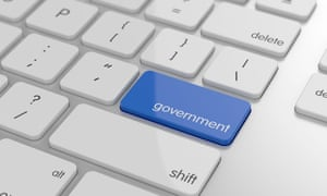 Tech giants warn cybersecurity bill could undermine users
